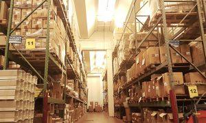 CortiZootecnici_Warehouse