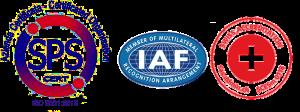 Certificazione_SPS9001_2015_IAF_SAS
