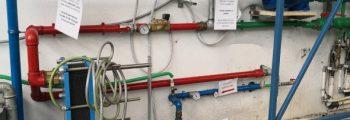 2019 – Recupero Energie & Salvaguardia Risorse Ambientali