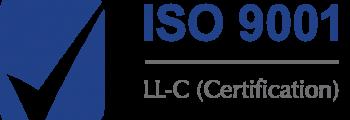 2007 – Certificazione ISO 9001:2008